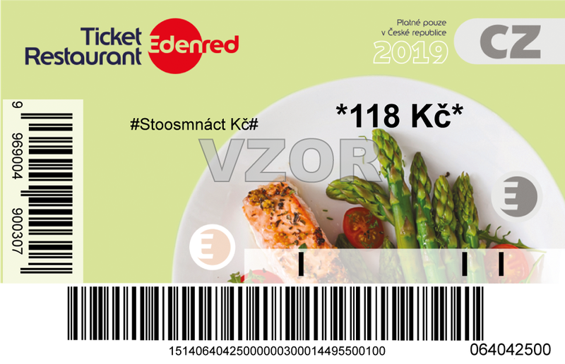 Ticket-Restaurant_118Kc_2019_1000px.original.png